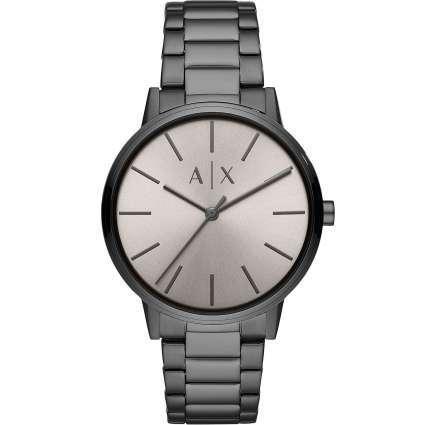 Reloj caballero Armani AX2722