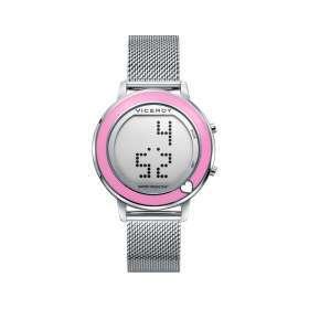 Reloj niña Viceroy 401116-00