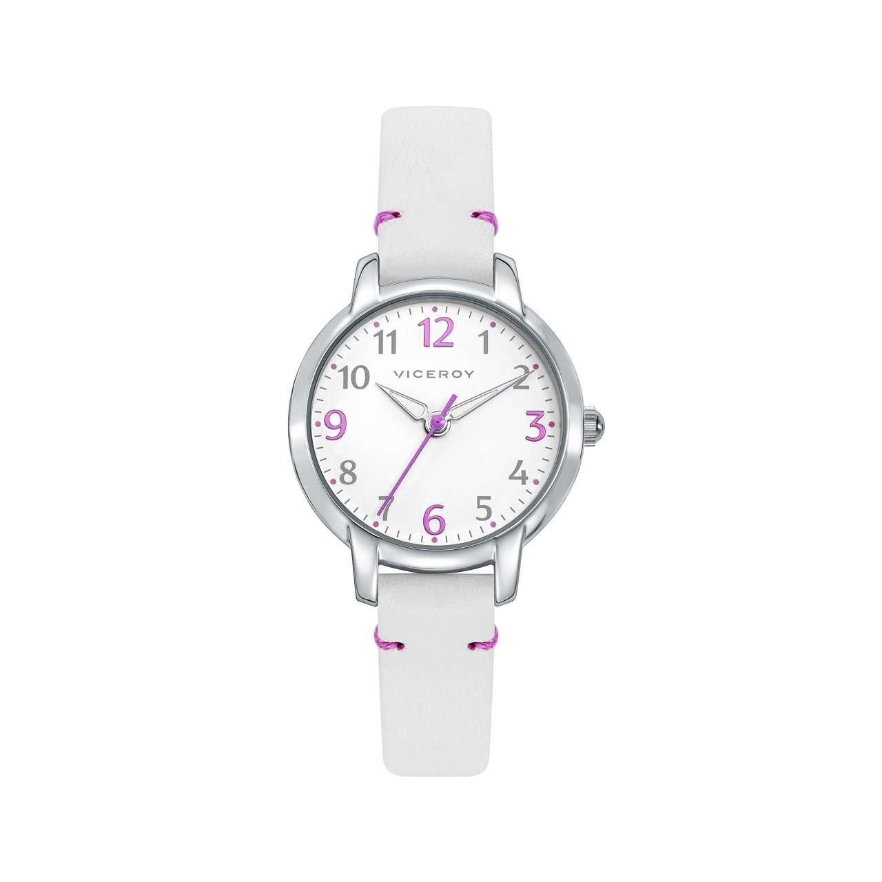 Reloj niña comunión Viceroy 461136-05
