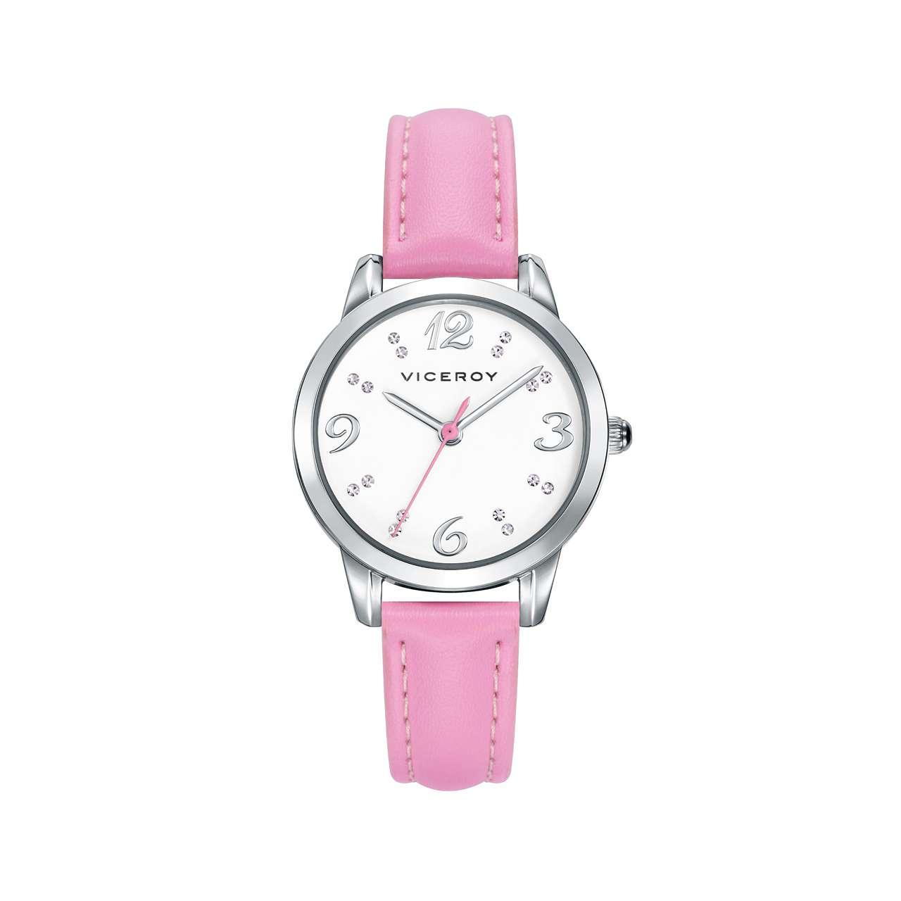 Reloj niña Viceroy 401110-05