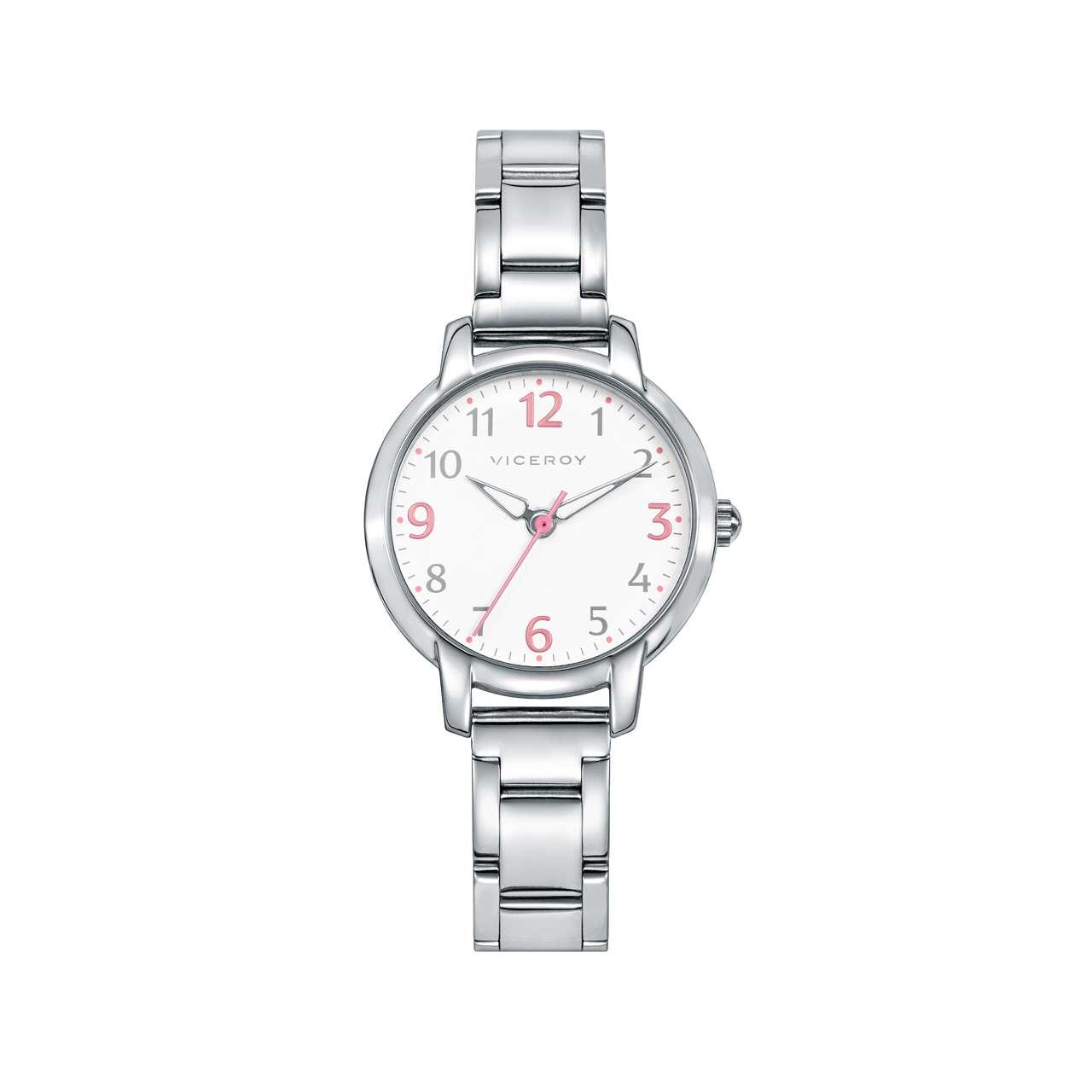 Reloj niña comunión Viceroy 461138-05