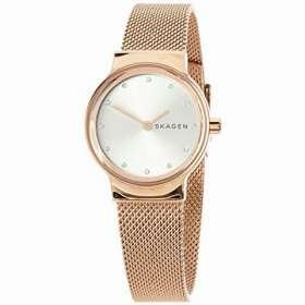 Reloj Skagen mujer SKW2665