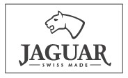 Jaguar relojes